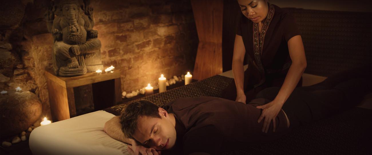 kosketusterapia thai massage sex