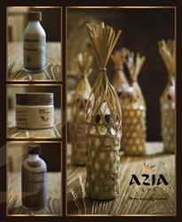 Bali Spa kosmetikai – 30 % nuolaida!