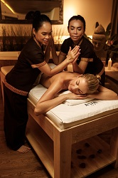 Workday offer only in Klaipeda SPA