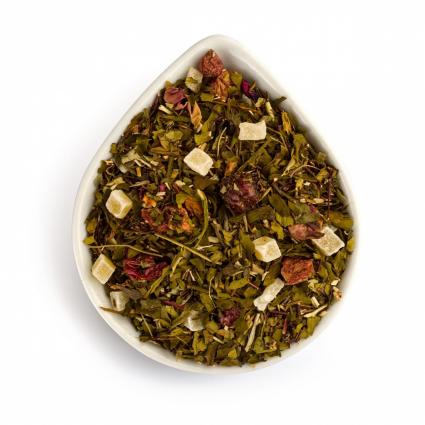 zalioji-arbata-1